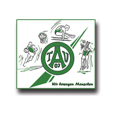ATV Aldekerker Turnverein