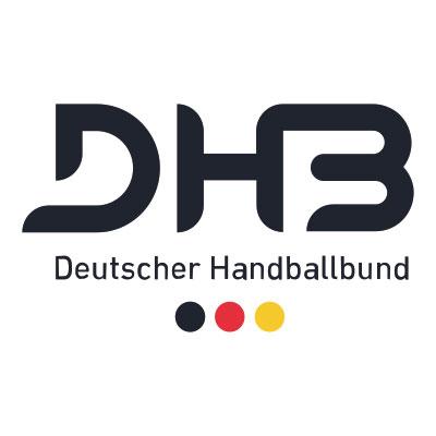 Deutscher Handballbund