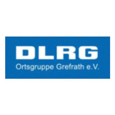 DLRG Ortsgruppe Grefrath e.V.