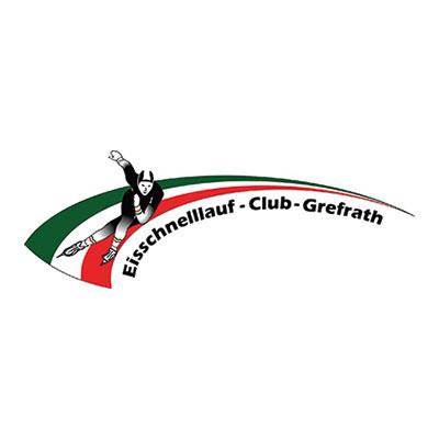 Eisschnelllauf-Club-Grefrath 1992 e.V.