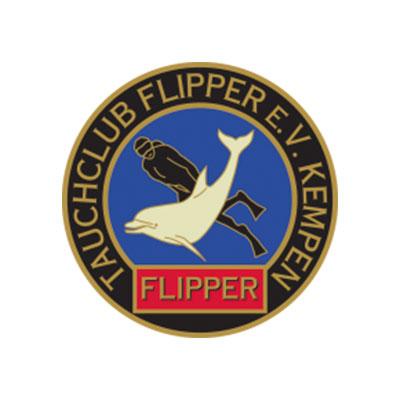 Tauchclub Flipper e.V.