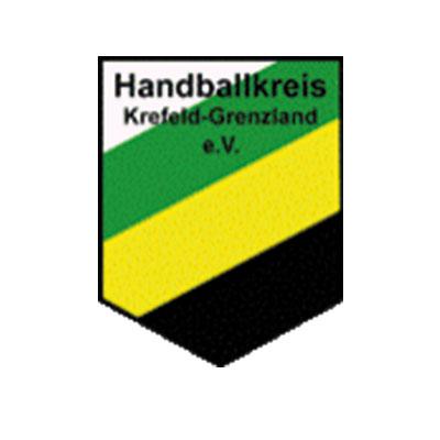 Handballkreis Krefeld-Grenzland e.V.