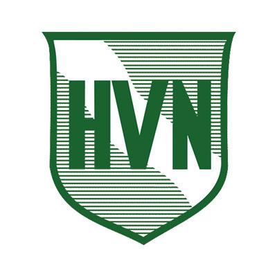 Handballverband Niederrhein e.V.