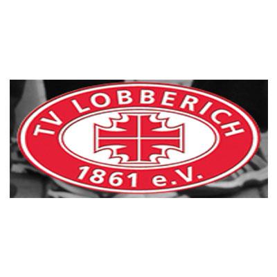 TV Lobberich