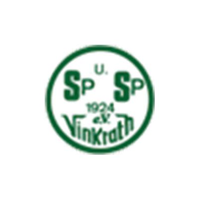 Spiel und Sport Vinkrath