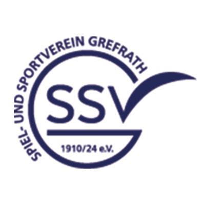 SSV Grefrath