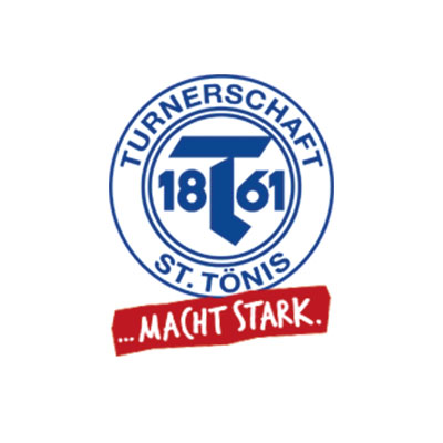 Turnerschaft St. Tönis