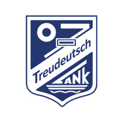 TD Lank 07 | TuS Treudeutsch 07 Lank e.V.
