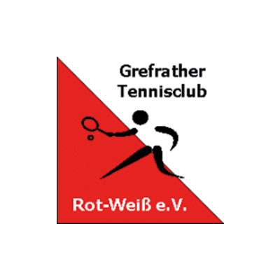 Grefrather Tennisclub Rot-Weiss e. V.