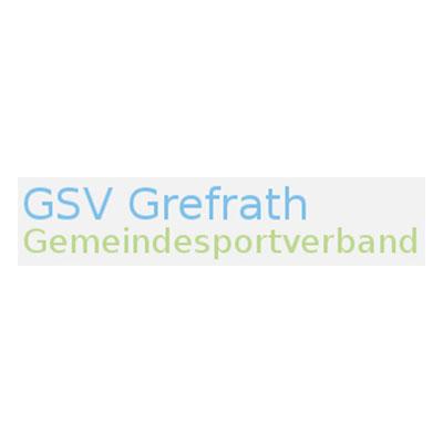 Gemeindesportverband Grefrath