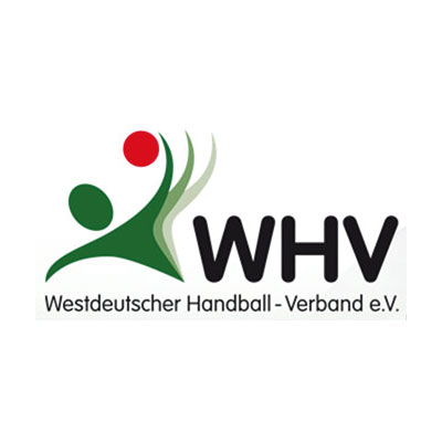 Westdeutscher Handball-Verband e.V.