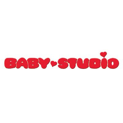 Baby Studio Wehnen