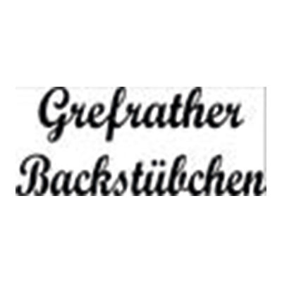 Grefrather Backstübchen