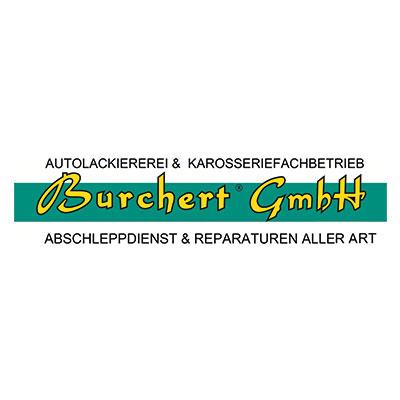 Burchert GmbH