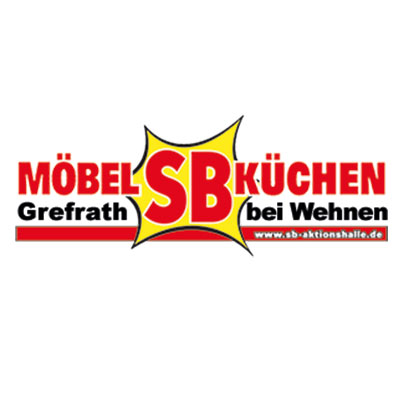 Möbel SB Aktionshalle Wehnen GmbH & Co. KG