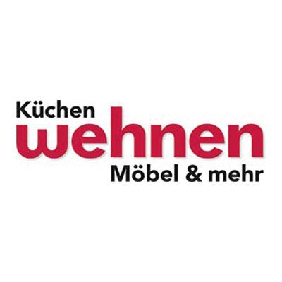 Möbel Wehnen GmbH