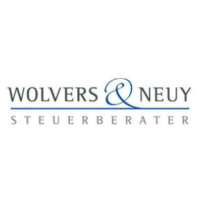 Wolvers & Neuy