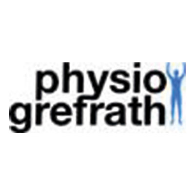 physio grefrath