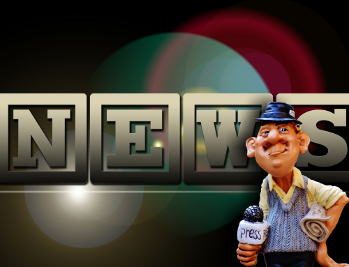 Neuer Statusbericht zu Corona