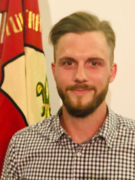 Fabian Schmitz