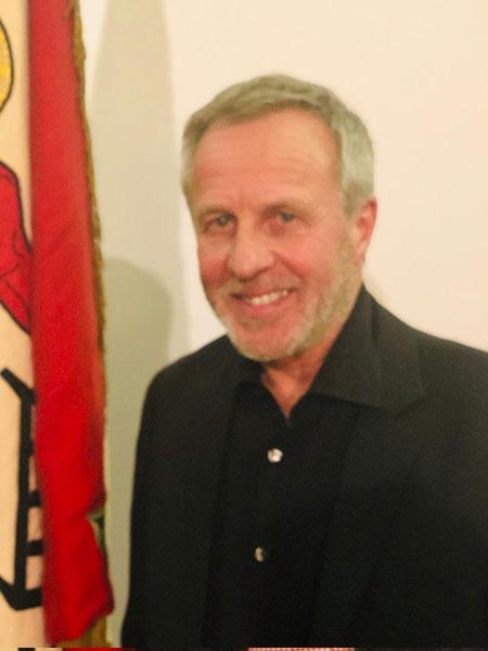 Andreas Hillen