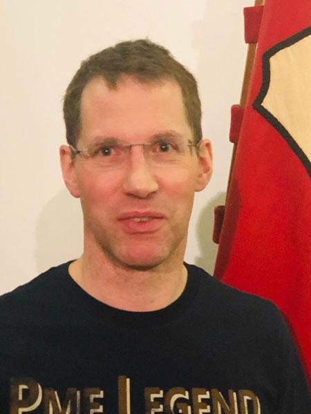 Axel Wehnen