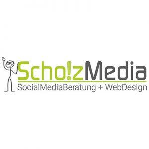 ScholzMedia
