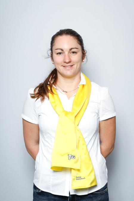 Manuela Schmidt